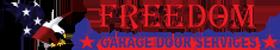 Freedom Garage Door Services